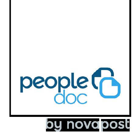 django-email-change