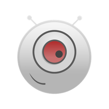 InstaRobot