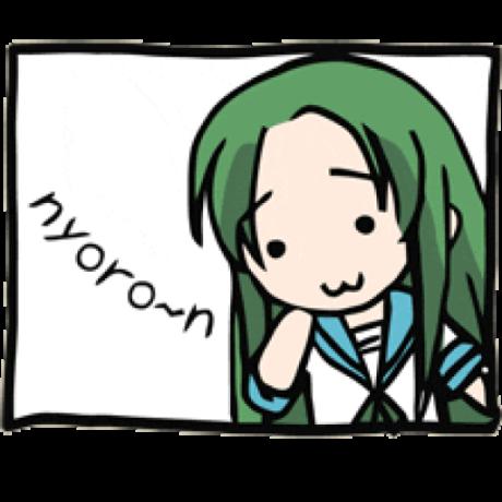 NYOBetterZoom