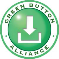 @GreenButtonAlliance