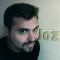 @Jozze