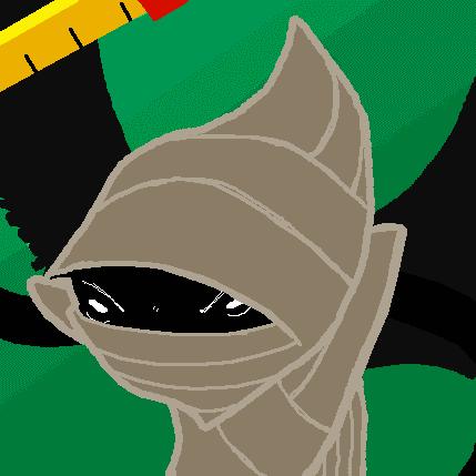 Vilborg