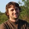 Dmytro Chyzhykov (ffbit)