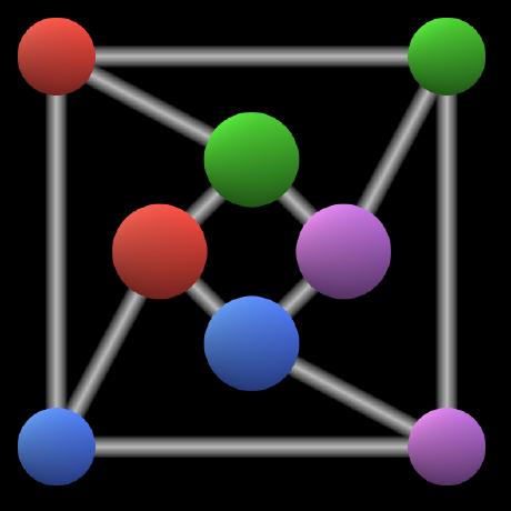 JuliaGraphs