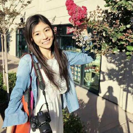 Jianyi Liu's avatar
