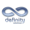 Definity Solutions