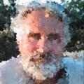 Jon Kleiser