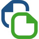 peopledoc logo