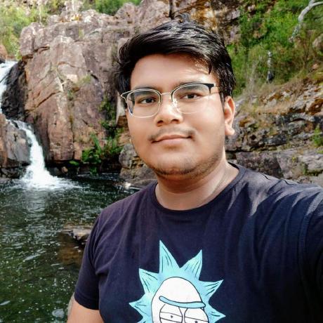 @RatanShreshtha