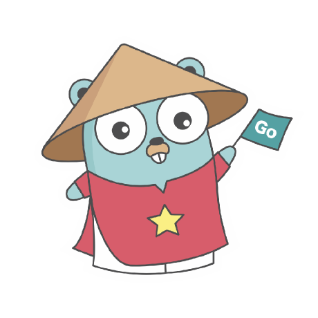 Top 75 Golang Developers | GithubStars