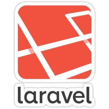 larakit