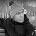 Matti Lankinen