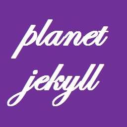awesome-jekyll