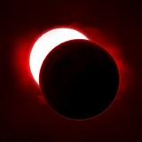redeclipse logo