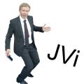 Jouko Virta