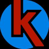 kwallet logo