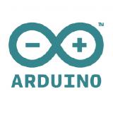arduino-libraries logo