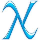 leksah logo
