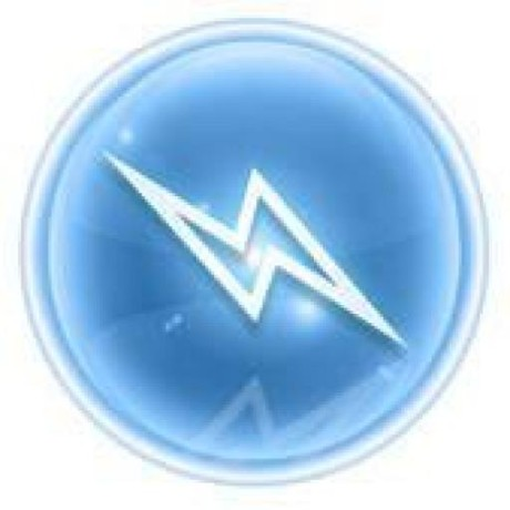 Sparkfun-MP3-Player-Shield-Arduino-Library