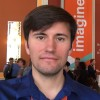 magento2-vagrant-for-developers