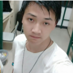 wangrunxiang