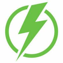 Elettronik