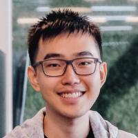 api-development-tools