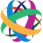 getclump logo