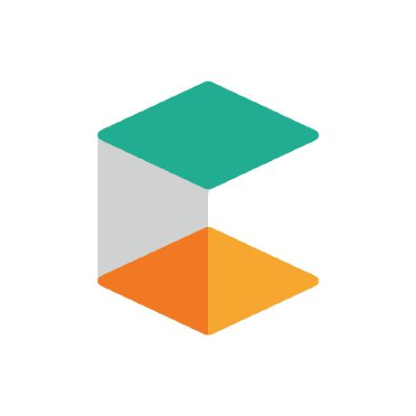 advanced-data-tables-demo
