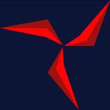 vortexntnu logo