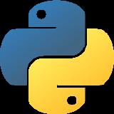 Python-Devs-Brasil