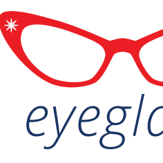 ember-cli-eyeglass