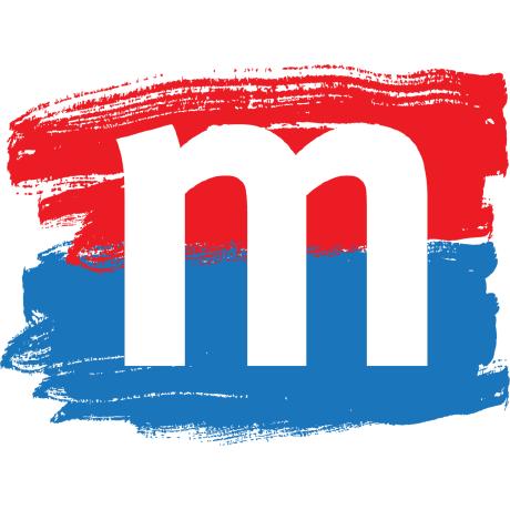 MozillaCZ's avatar