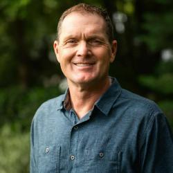 Brian Dussault