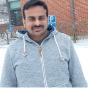 @NarasimhaChinimilly