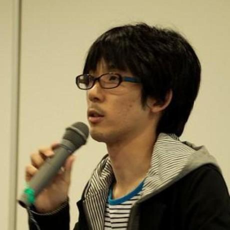 Akihiro MATSUMURA