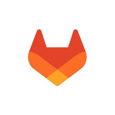 GitLab's avatar