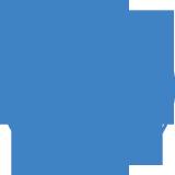 dev-labs-bg logo