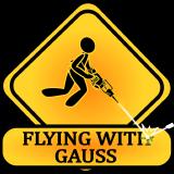 FWGS logo