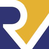 riscv logo