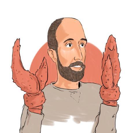 Tiago Oliveira profile photo
