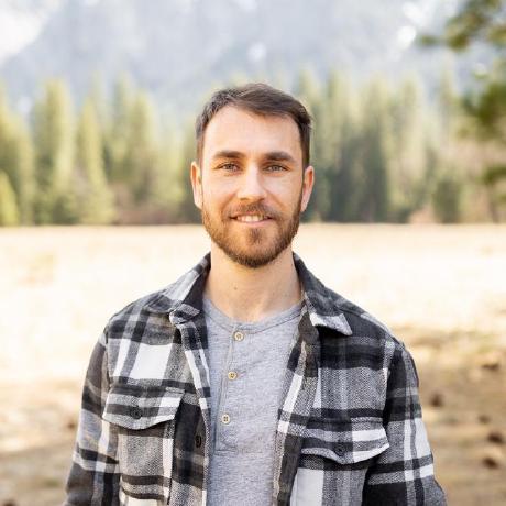jeremydagorn-blog