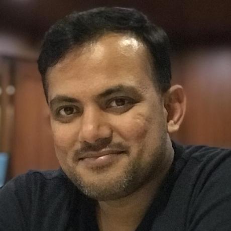 @sathyavijayan
