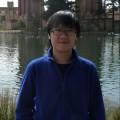 Dawen Liang