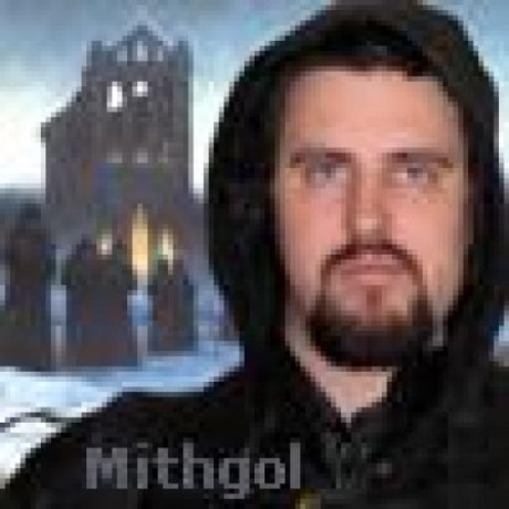 Mithgol
