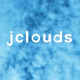jclouds