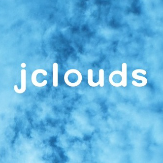 legacy-jclouds