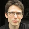 Matijs van Zuijlen