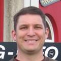 Matthew Belk