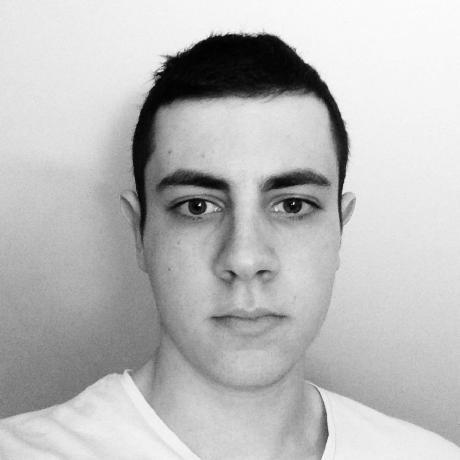 instantclick-website